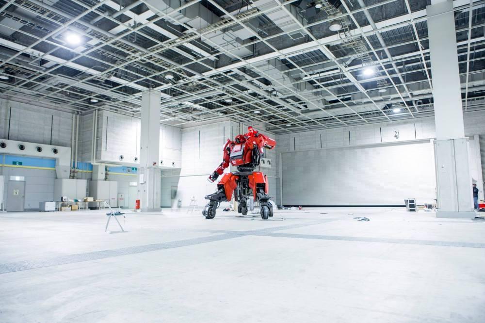 Robots-02-culturageek.com.ar