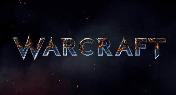 Warcraft culturageek.com.ar