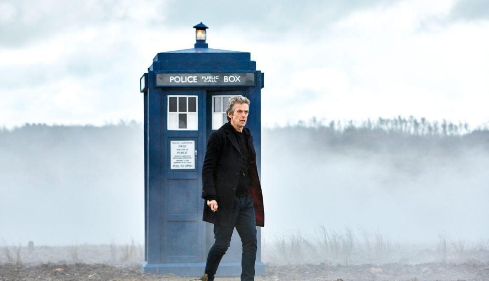 doctor-who_cultura-geek