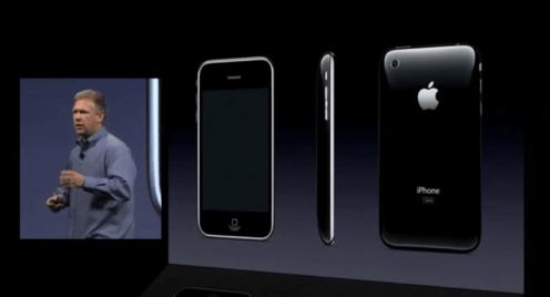 iPhone-3gs-02-culturageek.com.ar