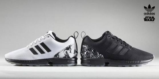 Adidas-Star-Wars-Force-Awakens-5
