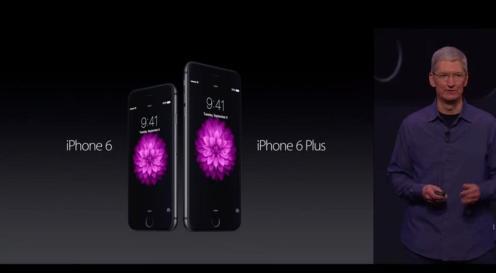 H-iphone6-01-culturageek.com.ar