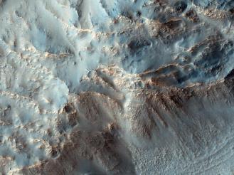 Marte-Agua-05-culturageek.com.ar