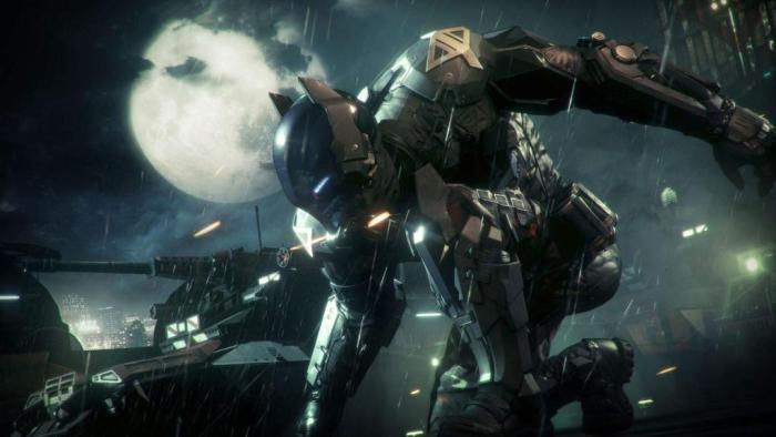 Cultura-Geek-Batman-Arkham-Knight-DLC-3