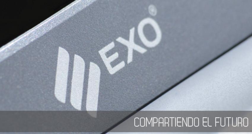 EXO culturageek.com.ar