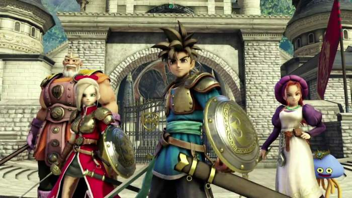 dragon2 culturageek.com.ar