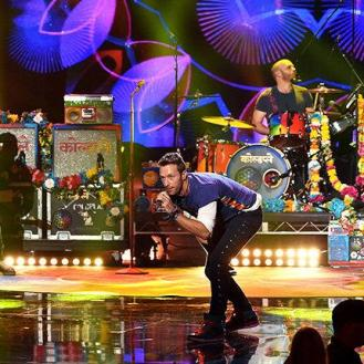 coldplay-amas-performance-2015-billboard-650