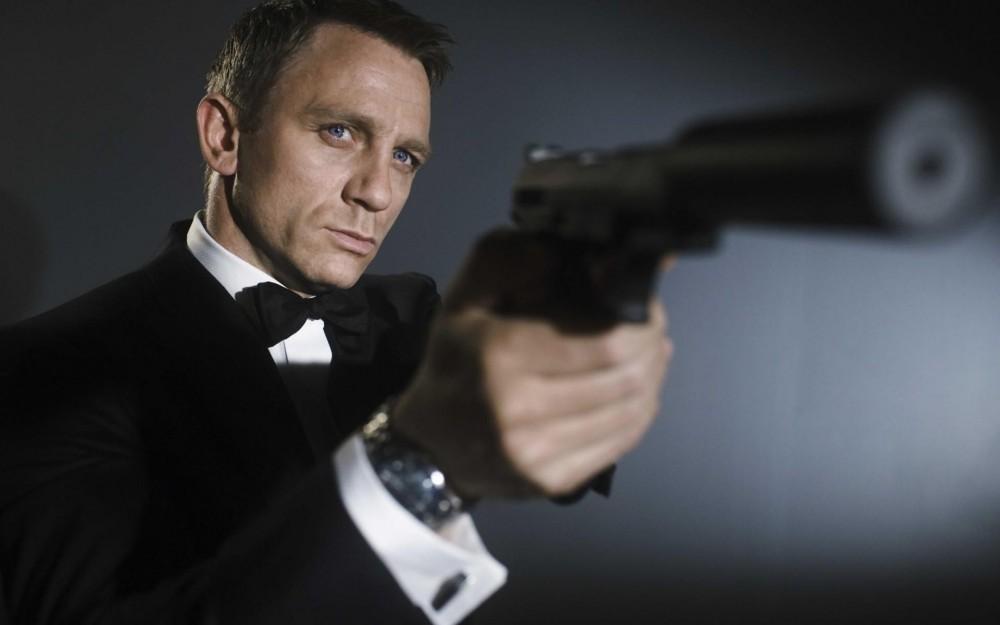 Daniel Craig culturageek.com.ar