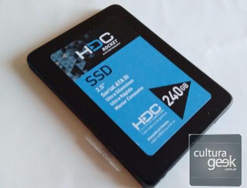 HDC-SSD-03-Culturageek.com.ar