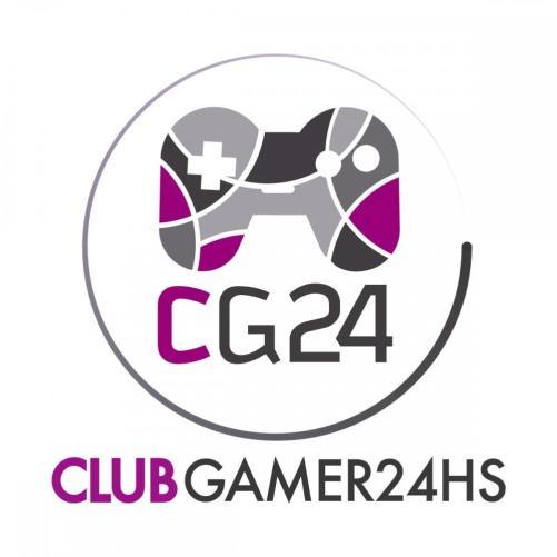CG24_1200X1200