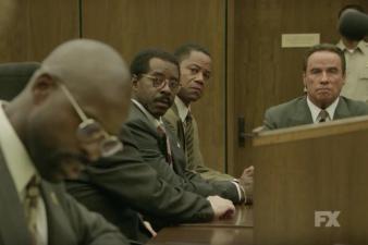 american crime story series documentales asesinos recomendados top 5 culturageek.com.ar