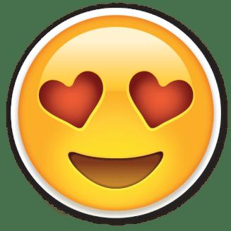 emojis cultura geek 2