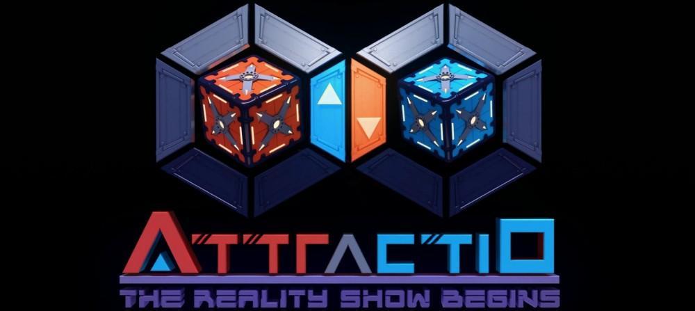 Cultura Geek Attractio Review 1