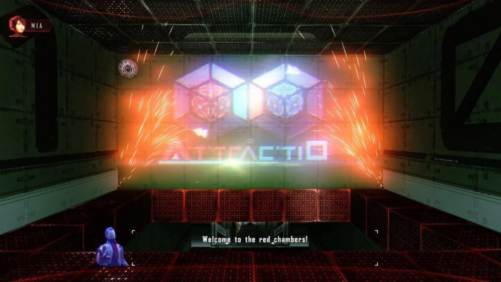 Cultura Geek Attractio Review 7