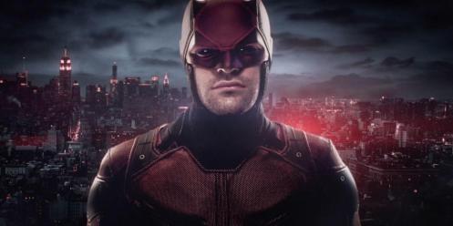 Cultura Geek Daredevil Nuevo Trailer 4