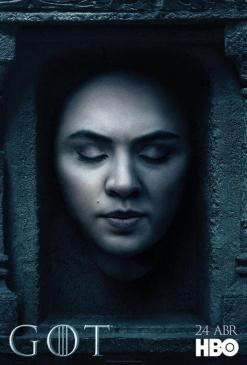 game-of-thrones-temporada-6-poster-oficial (6)