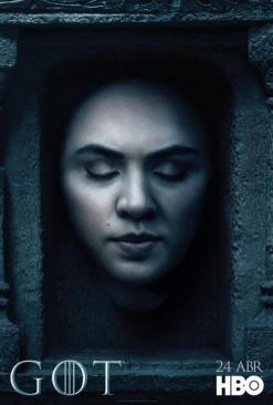 game-of-thrones-temporada-6-poster-oficial (6)