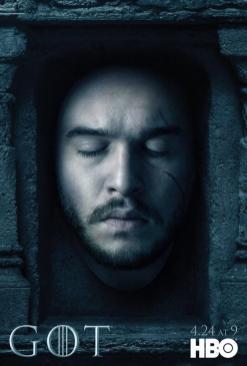 game-of-thrones-temporada-6-poster-oficial (7)