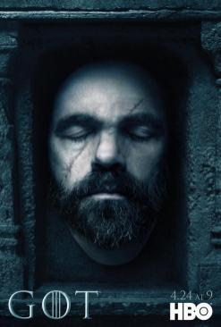 game-of-thrones-temporada-6-poster-oficial (9)