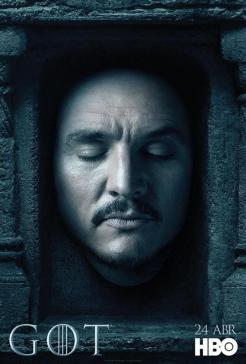 game-of-thrones-temporada-6-poster-oficial