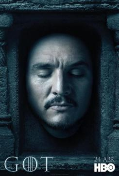 game-of-thrones-temporada-6-poster-oficial