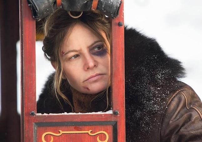 jennifer jason leigh actriz de reparto oscar culturageek.com.ar