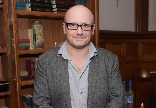 lenny abrahamson room director culturageek.com.ar