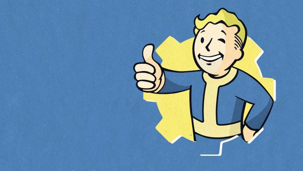 Cultura Geek Fallout 4 DLCs 1