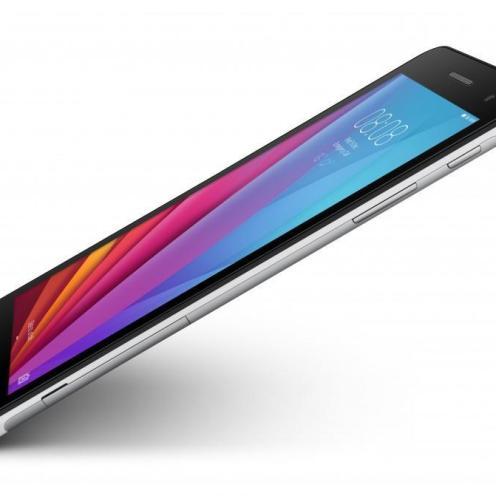 huawei tablet T1 argentina culturageek.com.ar