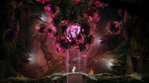 Cultura Geek Review Ori And The Blind Forest 5