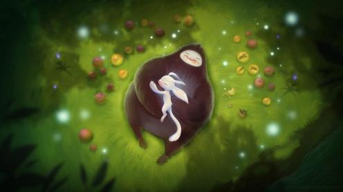 Cultura Geek Review Ori And The Blind Forest 6