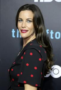 Liv Tyler Hollywood