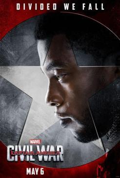 Cultura Geek Civil War Top 10 5