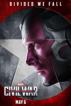 Cultura Geek Civil War Top 10 6
