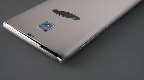 Samsung Galaxy s8-www.culturageek.com.ar