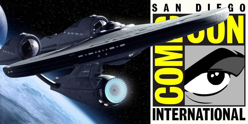 Star-Trek-Beyond Comic-Con