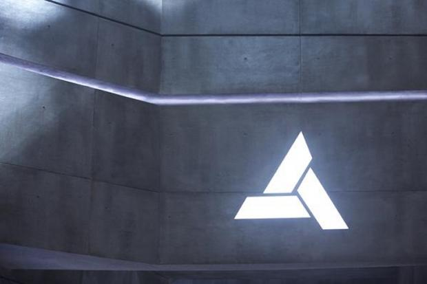 Assassin's Creed Abstergo