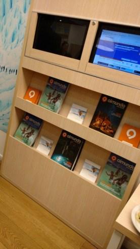 www.culturageek.com.ar almundo evento presentacion 8