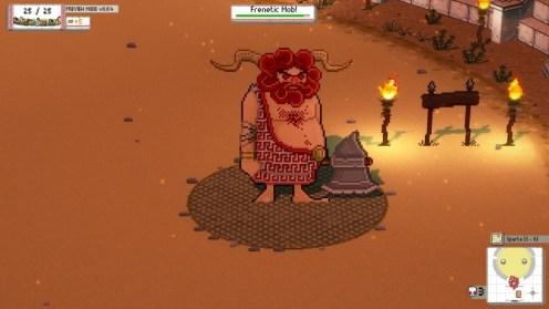 www.culturageek.com.ar Okhlos Preview 5