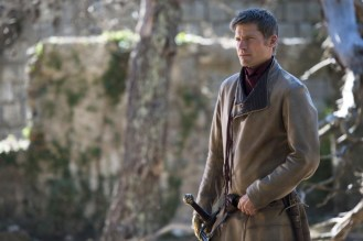 Cultura Geek Jaime Lannister Game of Thrones 1