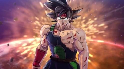 Dragon Ball Xenoverse 2 g