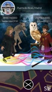 Harry Potter Go Cultura Geek 11