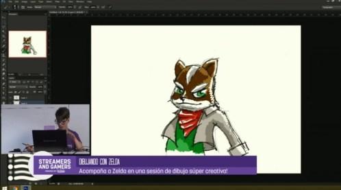 Twitch Streamers 1 culturageek.com.ar