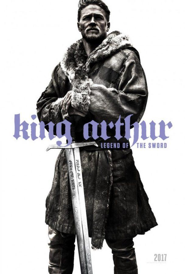 king arthur_www.culturageek.com.ar