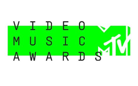 MTV VMA 2016 Cultura Geek