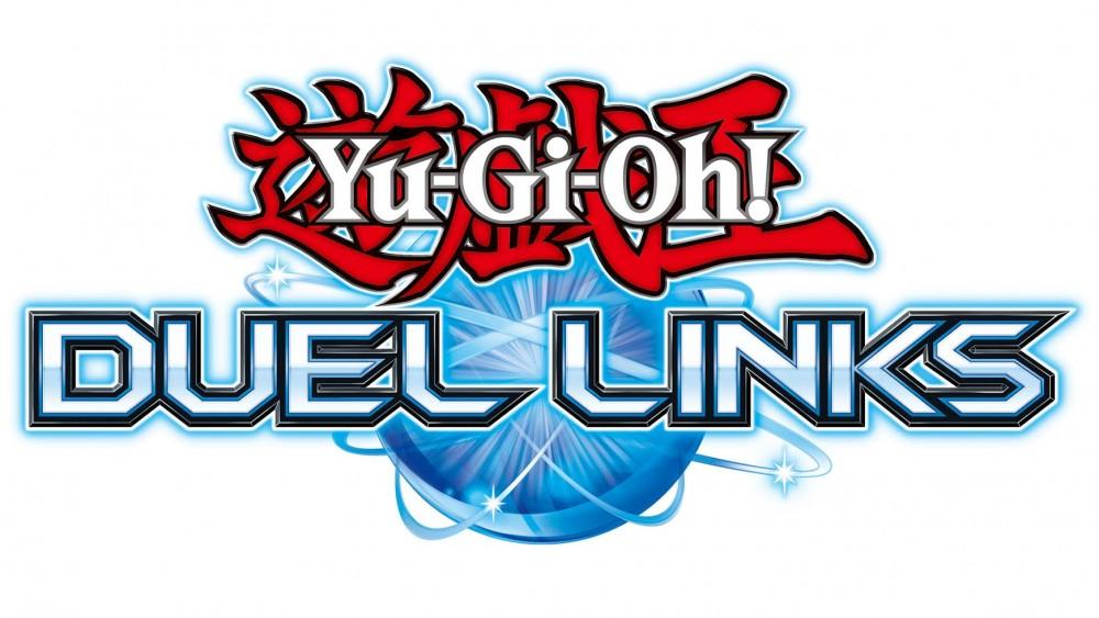 www.culturageek.com.ar Yu-Gi-Oh! Duel Links anuncio 1