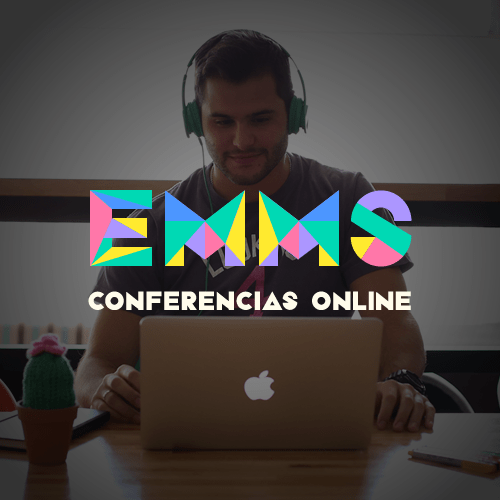 cultura-geek-emms-2016-marketing-1