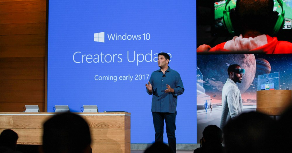 cultura-geek-microsoft-event-windows-10-2