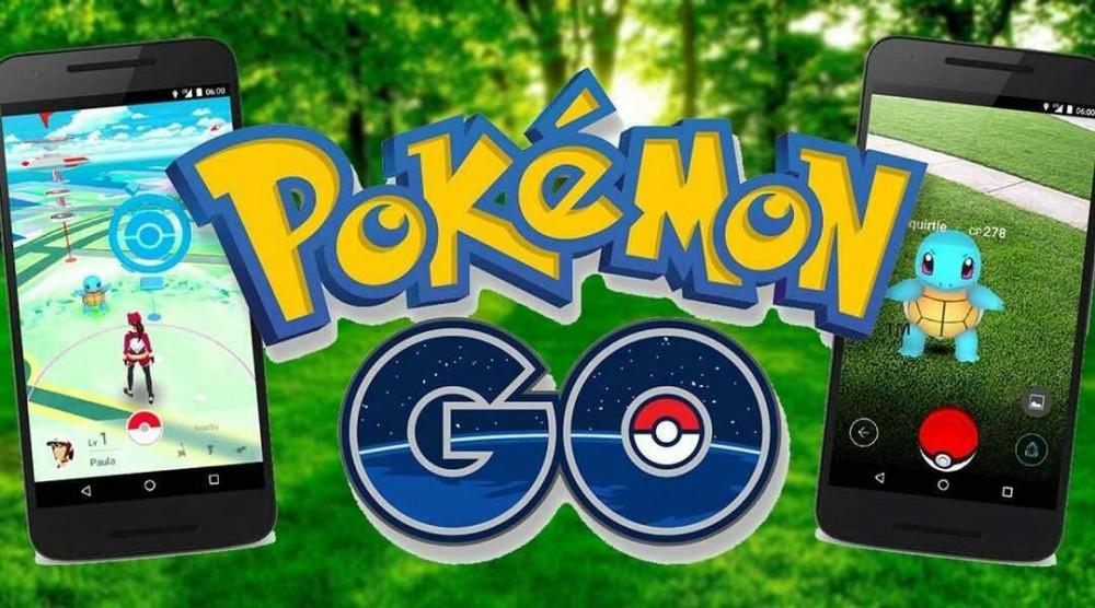 cultura-geek-pokemon-go-actualizacion-gimnasios-1