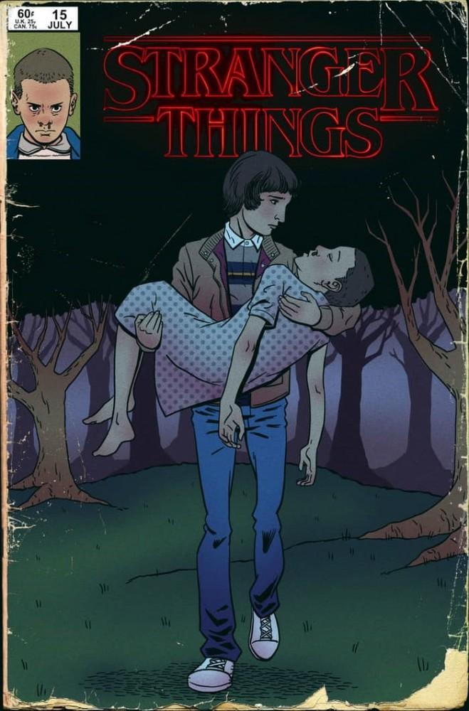 cultura-geek-stranger-things-comic-6
